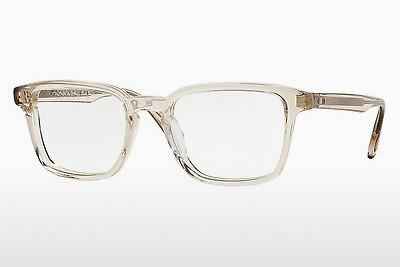 Brille Paul Smith PADFIELD (PM8231U 1467) - Weiß