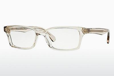 Brille Paul Smith WEDMORE (PM8232U 1467) - Weiß