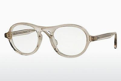 Brille Paul Smith DEVONSHIRE (PM8233U 1467) - Weiß