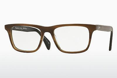 Brille Paul Smith KILBURN (U) (PM8240U 1499) - Braun, Havanna, Grün
