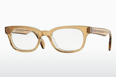 Brille Paul Smith WILLESDEN (PM8241U 1394) - Gelb