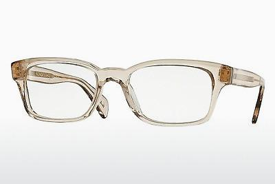 Brille Paul Smith RITTSON (PM8250U 1467) - Weiß, Transparent