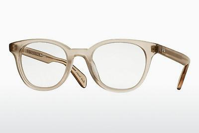 Brille Paul Smith LEX (PM8256U 1543) - Weiß