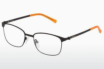Brille Police VK541 06AA