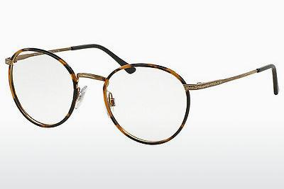 Brille Polo PH1153J 9290 - Braun, Bronze
