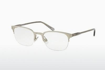 Brille Polo PH1163 9238 - Silber