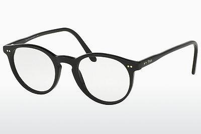 Brille Polo PH2083 5001 - Schwarz