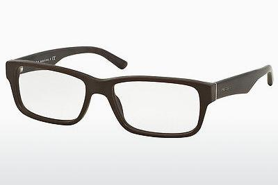 Brille Prada PR 16MV TV61O1 - Braun