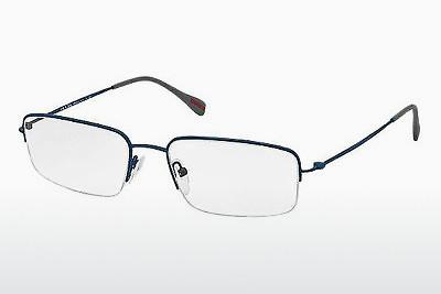 Brille Prada Sport RED FEATHER (PS 51FV TFY1O1)