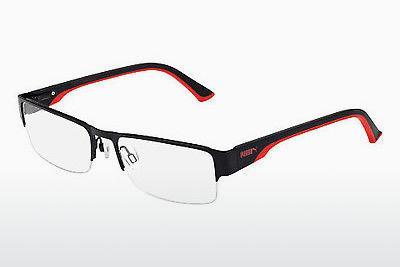 puma eyewear deutschland