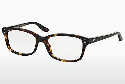 ralph lauren brillenfassung