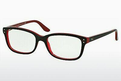 ray ban brille herren fielmann. Black Bedroom Furniture Sets. Home Design Ideas