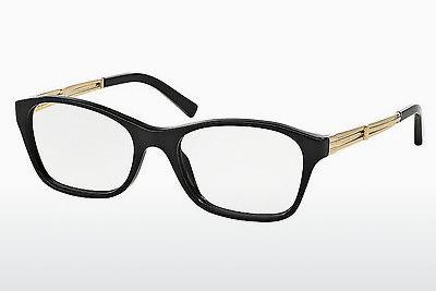 Brille Ralph Lauren DECO EVOLUTION (RL6109 5001) - Schwarz