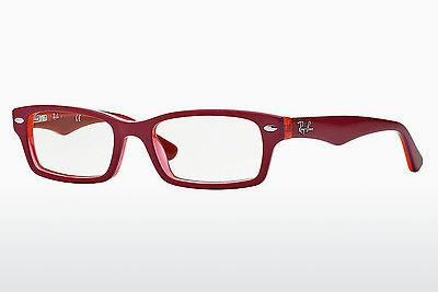 Brille Ray-Ban Junior RY1530 3590