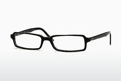 Brille Ray-Ban RX5044 2130