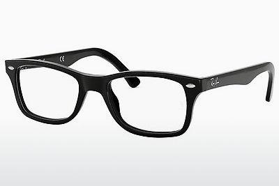 ray ban sonnenbrille herren stärke