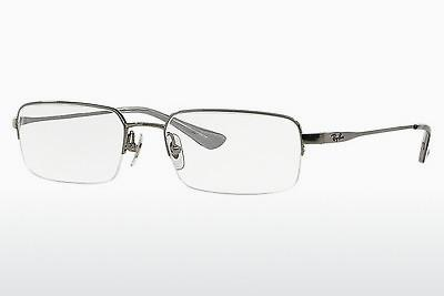 Brille Ray-Ban RX8632 1000