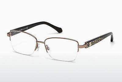 Brille Roberto Cavalli RC0929 034 - Bronze, Bright, Shiny