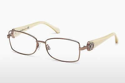Brille Roberto Cavalli RC0931 034 - Bronze, Bright, Shiny