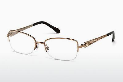 Brille Roberto Cavalli RC0961 034 - Bronze, Bright, Shiny