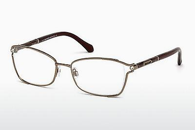 Brille Roberto Cavalli RC0964 034 - Bronze, Bright, Shiny