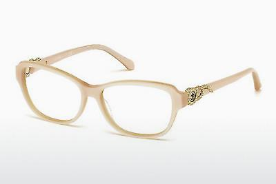 Brille Roberto Cavalli RC0966 057 - Horn, Shiny