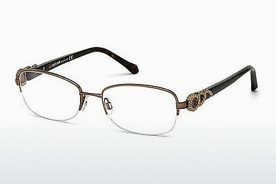 Brille Roberto Cavalli RC0967 034 - Bronze, Bright, Shiny