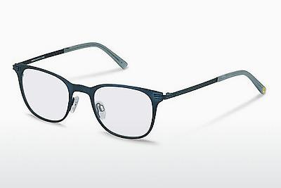 Brille Rocco by Rodenstock RR203 B - Blau