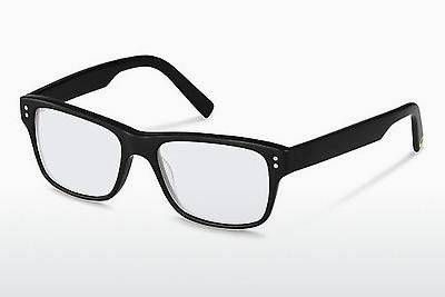 Brille Rocco by Rodenstock RR402 A - Schwarz
