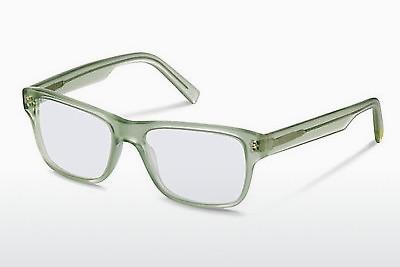 Brille Rocco by Rodenstock RR402 D - Grün
