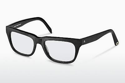 Brille Rocco by Rodenstock RR414 A - Schwarz