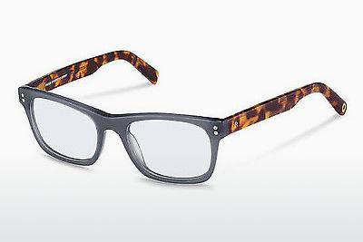 Brille Rocco by Rodenstock RR420 P
