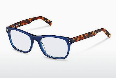 Brille Rocco by Rodenstock RR420 R