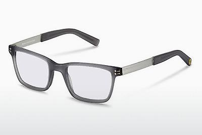 Brille Rocco by Rodenstock RR426 F - Grau, Transparent