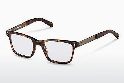 Brille Rocco by Rodenstock RR426 G