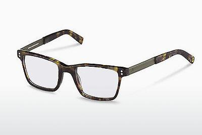 Brille Rocco by Rodenstock RR426 H