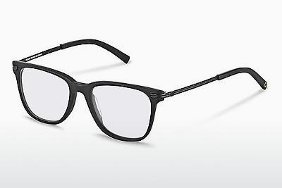 Brille Rocco by Rodenstock RR428 A - Schwarz