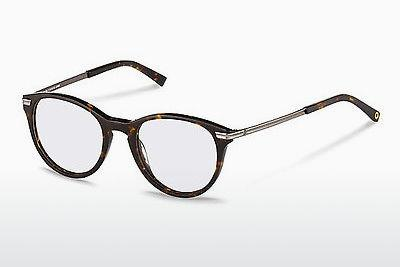 Brille Rocco by Rodenstock RR429 F