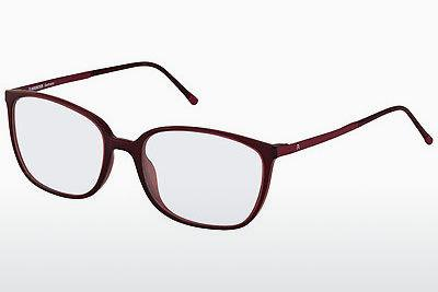 Brille Rodenstock R5294 B - Rot
