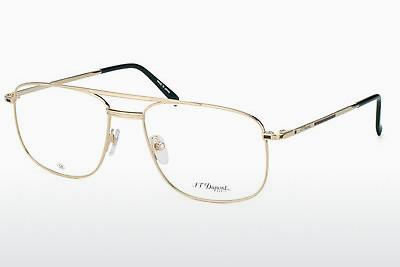 Brille S.T. Dupont DP0075 01