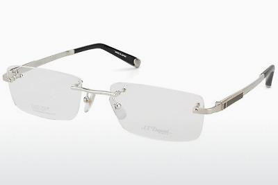 Brille S.T. Dupont DP8045 02