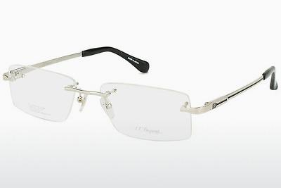Brille S.T. Dupont DP8069 05