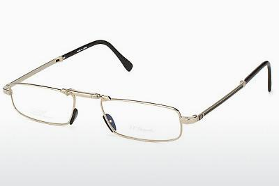 Brille S.T. Dupont DP8085 01