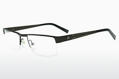 Brille S.T. Dupont DP92 01