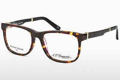 Brille S.T. Dupont DP95 03
