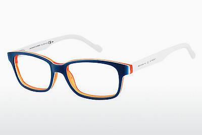 Brille Safilo S 227 D7B - Orange