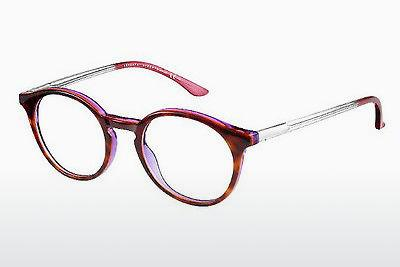 Brille Seventh Street S 242 XV9 - Braun, Havanna, Rosa