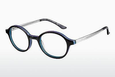 Brille Seventh Street S 246 X5H - Schwarz