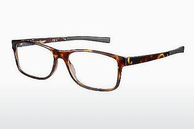 Brille Seventh Street S 251 DKM - Braun, Havanna