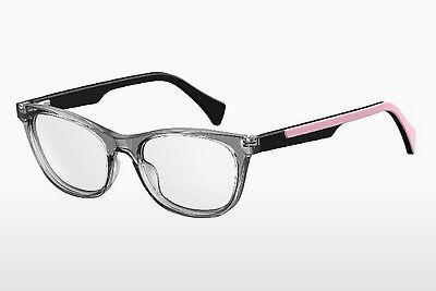 Brille Seventh Street S 261 2WK - Grau, Rosa